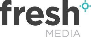 Fresh Media